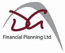 Financial Adviser Harrow